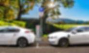 car-3117778.jpg
