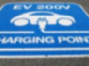 electrical-1989072_1920.jpg