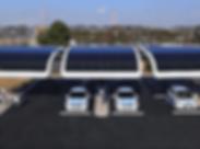 solar-carport-2.png