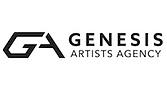 000398-genesis.png
