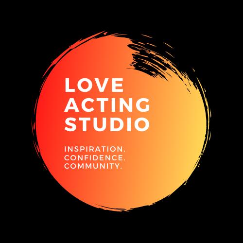Love Acting Studio Logo.png