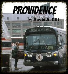 Providence_Poster