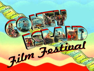 Coney Island Film Fest