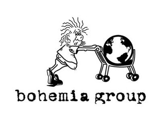 Bohemia Babe
