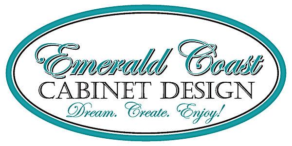 Emerald Coast Cabinet Logo jpeg.jpg