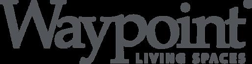 waypoint gray logo transparent.png