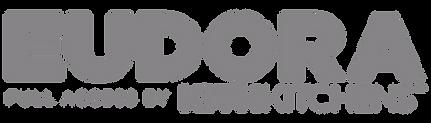 Eudora_FullAccessKith-Logo gray.png