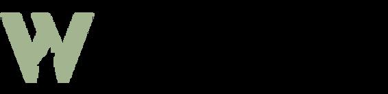 Wolf Logo Transparent.png