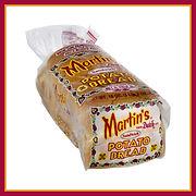 Martin's Sliced Potato Bread