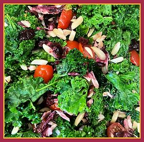 _California Tuna Salad.jpg copy (2).png
