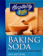 Hospitality Pure All Purpose Baking Soda