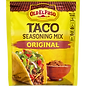 El Paso Taco Seasoning Mix