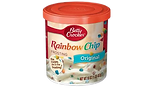 rich-creamy-rainbow-chip-removebg-previe