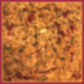 Mayoless Tuna.jpg
