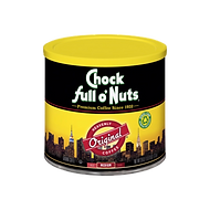 Chock full o'Nuts Original Blend Ground Coffee