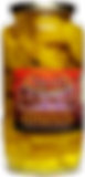 peppers_8-removebg-preview.png