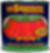 La Squisita Peeled Tomatoes