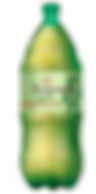 Seagram's Ginger Ale Two Liters