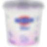 Fage Total 0% Milkfat Plain Greek Yogurt