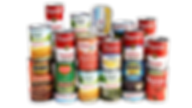 canned-food-removebg-preview.png