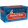 All Natural Creamery Hotel Bar Salted Butter