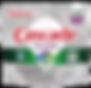 Cascade ActionPacs Platinum Dishwasher Detergent