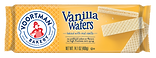Voortman Bakery Vanilla Wafers