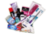 womens-personal-care-kit-sundries-5aabfa