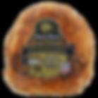 Boar's Head Oven Gold Roasted Turkey Breast