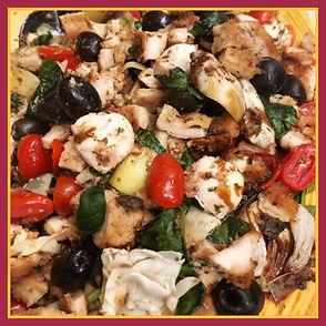 Mediterranean Salad.jpg