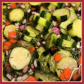 Cucumber Dill.jpg