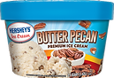 Hershey's Butter Pecan Ice Cream