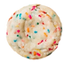Funfetti Sprinkle Sugar Cookie