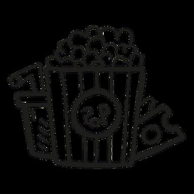 popcorn-movie-time-512-removebg-preview.