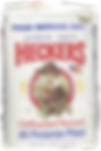 Heckers Unbleached All Purpose Flour