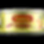 large_870fbb66-5f64-49b1-9c73-f5b3d0dfd9