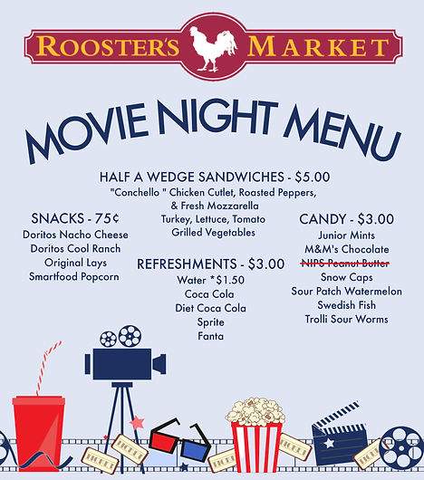 Movie Night Menu.jpg