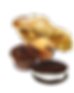 baked-goodies-png-baked-goods-to-sell-48