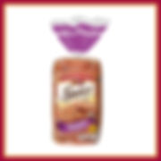 Pepperidge Farm Swirl Cinnamon Raisin