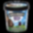 Ben & Jerry's Phish Food Ice Cream