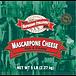 Supremo Italiano Mascarpone Cheese