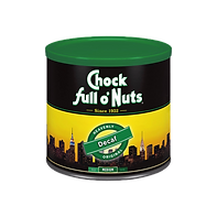 Chock full o'Nuts Decaf Blend Ground Coffee