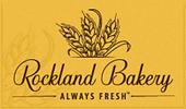 Rockland Bakery Always Fresh