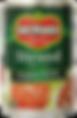 Del Monte Stewed Tomatoes Original Recipe