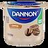 Dannon Classics Yogurt Coffee Flavor