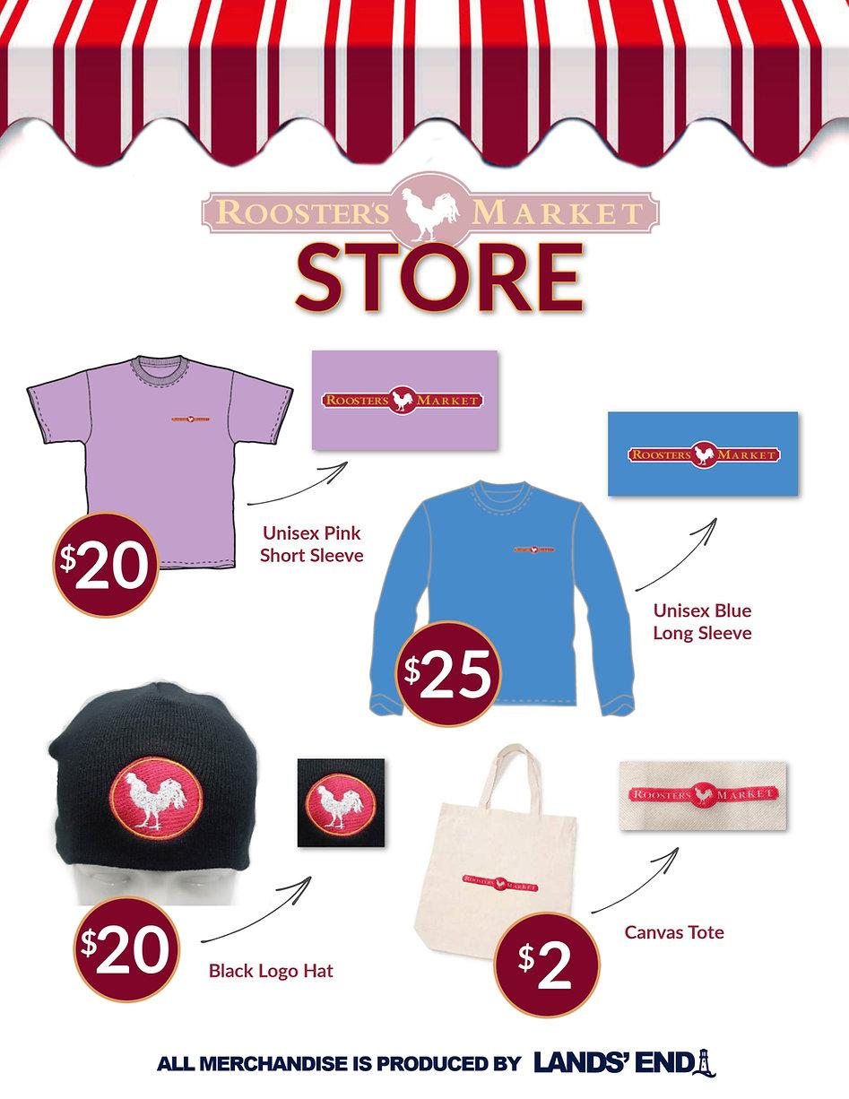 Roosters Merchandise.jpg