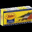 Keller's Creamery Unsalted Butter