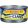 bumble-bee-minced-clams-removebg-preview