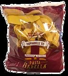 Pasta Isabella Pappardelle Pasta