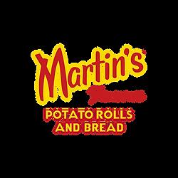 Martins-Famous-Potato-Rolls.png